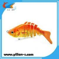 China Outdoor Sports Fishing Tackle Fishing Lure wholesale