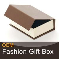 China High quality jewellery boxs for sale wholesale
