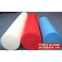 China Power wheel & Foam rollers HD6537 EPE FOAM ROLLER wholesale