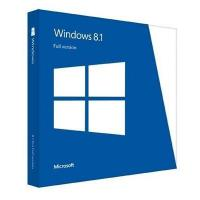 Buy cheap windows 8.1 Professional Activation Key from wholesalers
