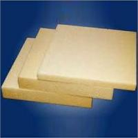 China PUF Slabs on sale