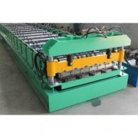China Roof Tiles Machine South Africa, Steel Plate Rolling Machine on sale