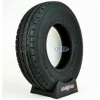 China Trailer Tire ST235/85R16 Load Range E rated to 3640 lbs by Loadstar on sale