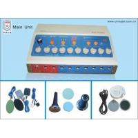 China EA-H30c Ultrasound beauty therapy equipment (Main Unit) wholesale