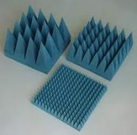 Buy cheap soundproof sponge from wholesalers