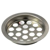 China Small Ash tray screen-stainless steel wholesale