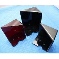 Buy cheap black discard holder from wholesalers