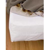 China BedCare Classic Mite Proof Box Spring Encasings Low Profile Box Springs on sale