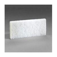 Quality Boat Care 3M Doodlebug White Cleansing Pad for sale