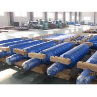 China Packed roll wholesale