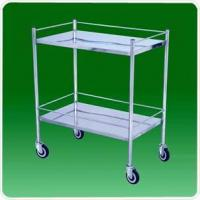 China Medical instrument trolley wholesale