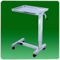 China Hospital instrument trolley wholesale