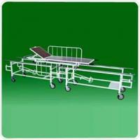 China Patient Transfer Trolley wholesale