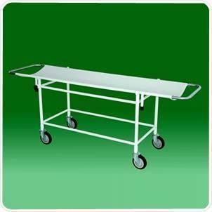 Quality Hospital Stretchers for sale