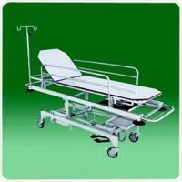 China Emergency Recovery Trolleys wholesale