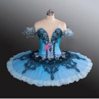 China Classical ballet tutu BL-1180 wholesale