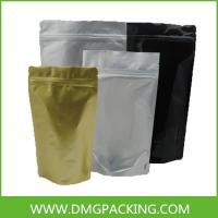 China Vacuum Packaging Pouches wholesale