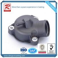China Gravity Casting Water Outlets And Inlets wholesale
