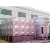 Buy cheap Solve the problem of water supply in all high-rise residential areas from wholesalers