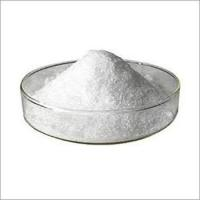 China Xanthan Gum Product Code15 on sale