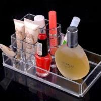 China Acrylic Display Model NumberP-Cosmetic Display-165 wholesale