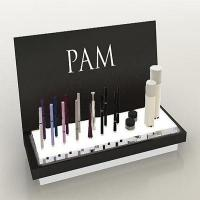 China Acrylic Display Model NumberP-Cosmetic Display-171 wholesale