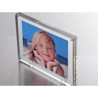 China Acrylic Display Wall Mounted Frames Model NumberP-Frames-20 wholesale