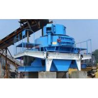 China Stone Crusher B Series Deep Rotor Vertical Shaft Impact Crusher wholesale