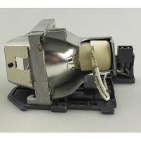 China DELL Projector Lamps/Bulbs 725-10193 on sale
