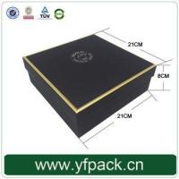 New Products Lid and Bottom/Base Separete Paper Packaging Boxes Online Wholesale Cheap Price