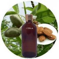 China Almond Oil Bitter wholesale