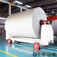 Buy cheap china grade a paper board from wholesalers