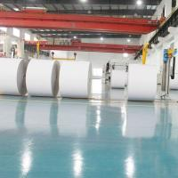 coated kraft back duplex board paper manufacturer