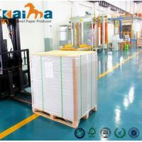Buy cheap Coated FBB Folding Box Board for Packing Material from wholesalers