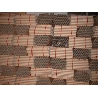 Buy cheap core board for paper tube from wholesalers