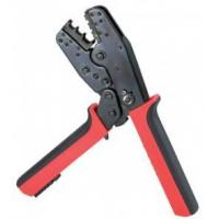 China Hand Crimping Tools,Manual crimp tools for cable terminals and connectors wholesale