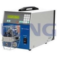 China Wire Processing Machine LBX-13T Semi-automatic Coaxial Cable Stripping Machine wholesale