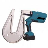 Buy cheap bl-50b Hand Holding Battery Powered Riveting Tool from wholesalers