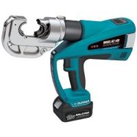 Buy cheap Battery Powered Tools from wholesalers
