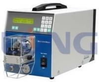 Buy cheap Wire Processing Machine from wholesalers