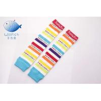 China Children legwarmers wholesale