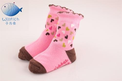 Quality baby non-skids Socks for sale