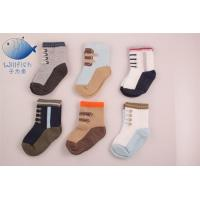 Buy cheap Baby Harness baby boy socks from wholesalers