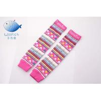 Buy cheap Baby Harness baby legwarmers from wholesalers