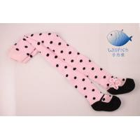 Buy cheap Baby Harness baby tights from wholesalers