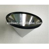 China Cone Coffee Filter on sale