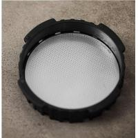 China Etching mesh coffee filter wholesale