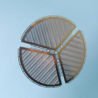 Buy cheap China Photo Etched Coffee Filter Mesh from wholesalers