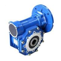 Buy cheap VF Worm Gear Motor from wholesalers
