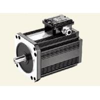 Buy cheap DL motor brief introduction from wholesalers